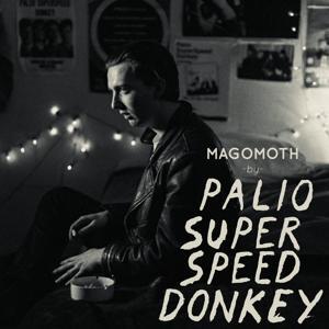 Magomoth