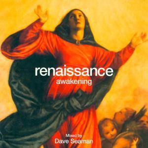 Renaissance - The Masters Series - Part 1 - Awakening