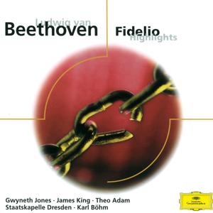 Beethoven: Fidelio (Highlights)