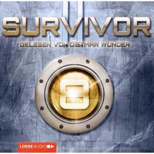 Survivor 2.08 [DEU] - Glaubenskrieger