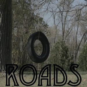 Roads - Tribute to Lawson
