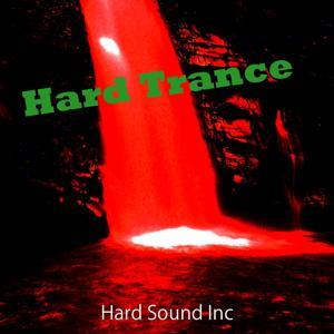 Hard Trance Music