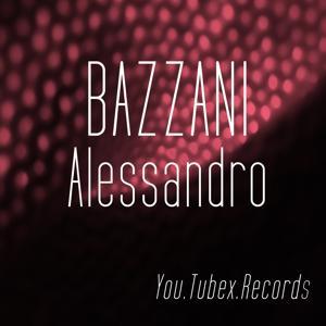 Bazzani Alessandro