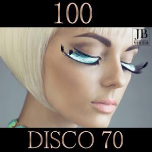 100 Disco 70