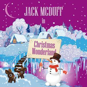 Jack McDuff In Christmas Wonderland