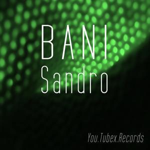 Bani Sandro