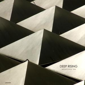 Deep Rising: Selections One