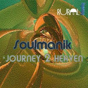 Journey 2 Heaven