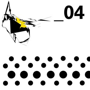 Toolwax 04 (Flight Of The Bumble Bee) (Club Mix)