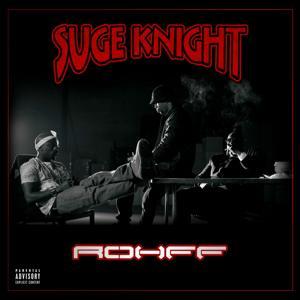 Suge Knight