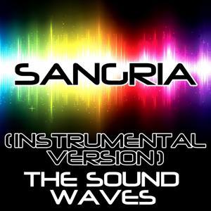 Sangria (Instrumental Version)