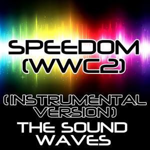 Speedom (Wwc2) (Instrumental Version)