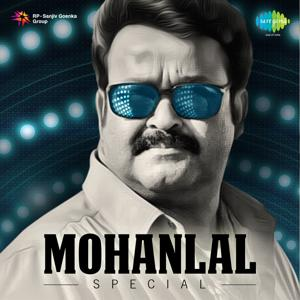 Mohanlal Special