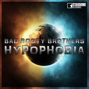 Hypophobia