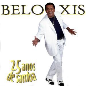 25 Anos de Samba