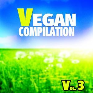 Vegan Compilation, Vol. 3