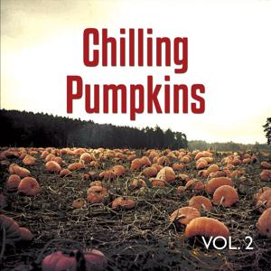 Chilling Pumpkins, Vol. 2 (Best of autumn Chill Out tunes)