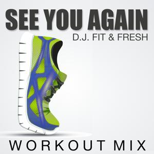 See You Again (Workout Mix)