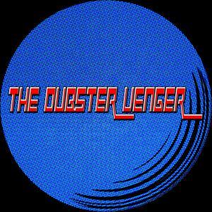 The Dubstep Venger
