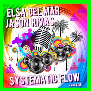 Systematic Flow (Radio Edit)