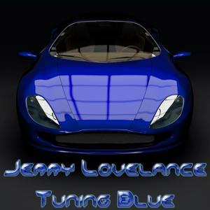 Tuning Blue