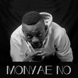 Monyae No