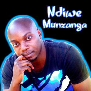 Ndiwe Munzanga