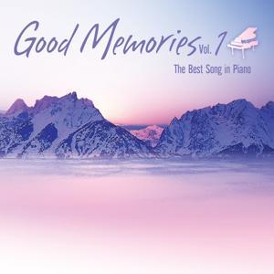 Good Memories, Vol. 1