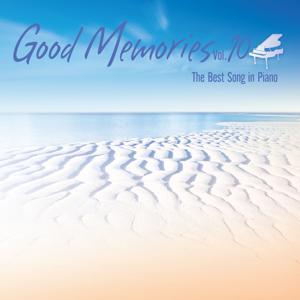 Good Memories, Vol. 10