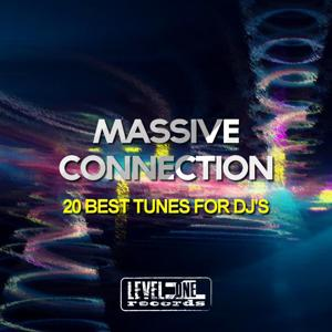Massive Connection (20 Best Tunes For DJ's)