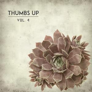 Tumbs Up, Vol. 4