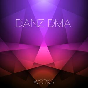 Danz Dma Works