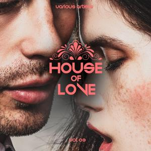 House Of Love, Vol. 3