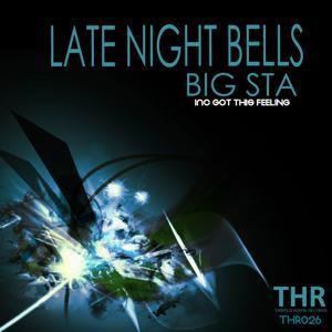 Late Night Bells