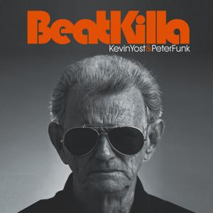 Beatkilla, Vol. 3