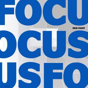 Focus, Vol. 2