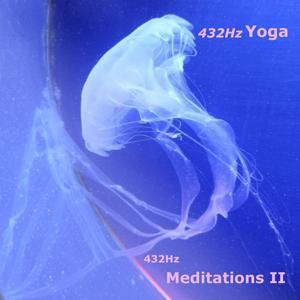 432HZ Meditations II