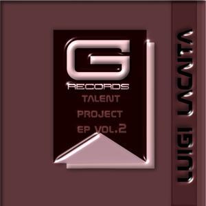 Talent Project, Vol. 2