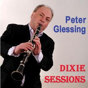 Dixie Sessions