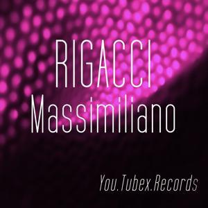 Rigacci Massimiliano