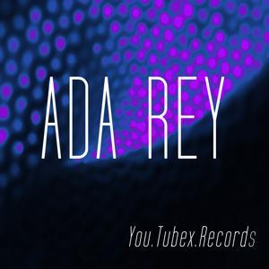 Ada Rey