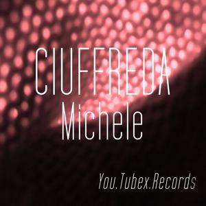 Ciuffreda Michele
