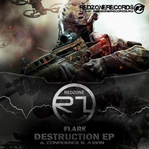 Destruction EP