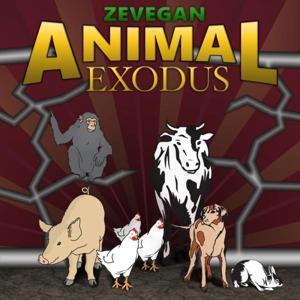 Animal Exodus