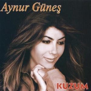 Kuzum