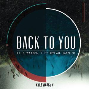 Back To You