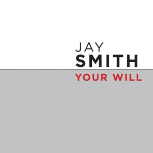 Your Will