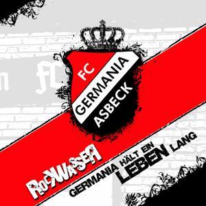 Germania hält ein Leben lang