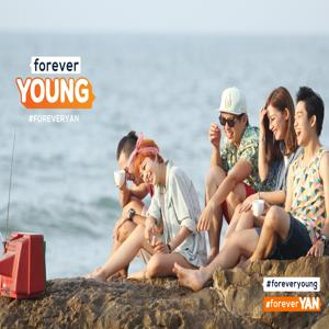 Forever Young Forever Yan