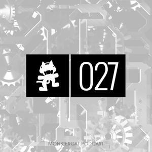 Monstercat Podcast EP. 027